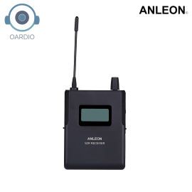 Anleon S2R Stereo Wireless Receiver