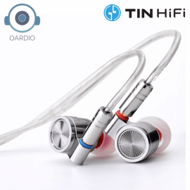 Tin Hifi P1 Tin Audio P1