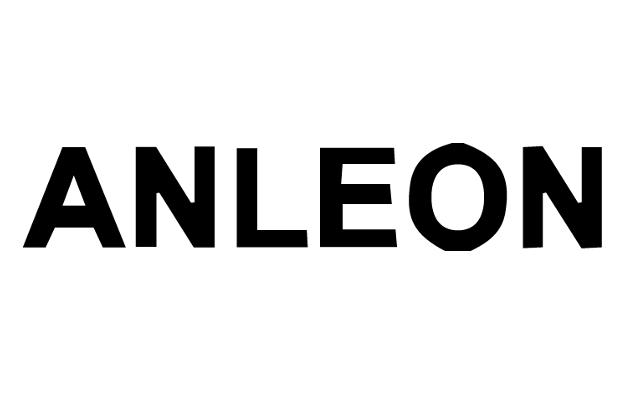 Anleon Logo