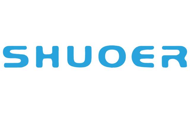 Shuoer Logo