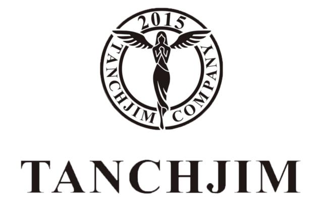 Tanchjim Logo