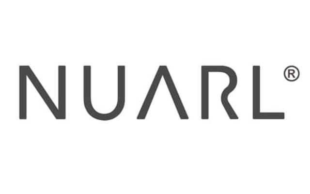 Nuarl Logo