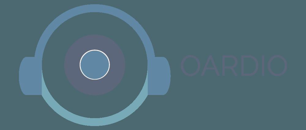 Oardio Logo